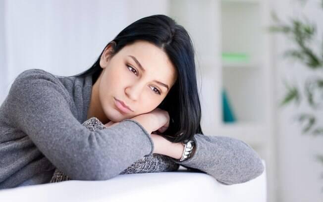 Mãe confessa que se arrependeu do nome que escolheu para a filha e hoje acha