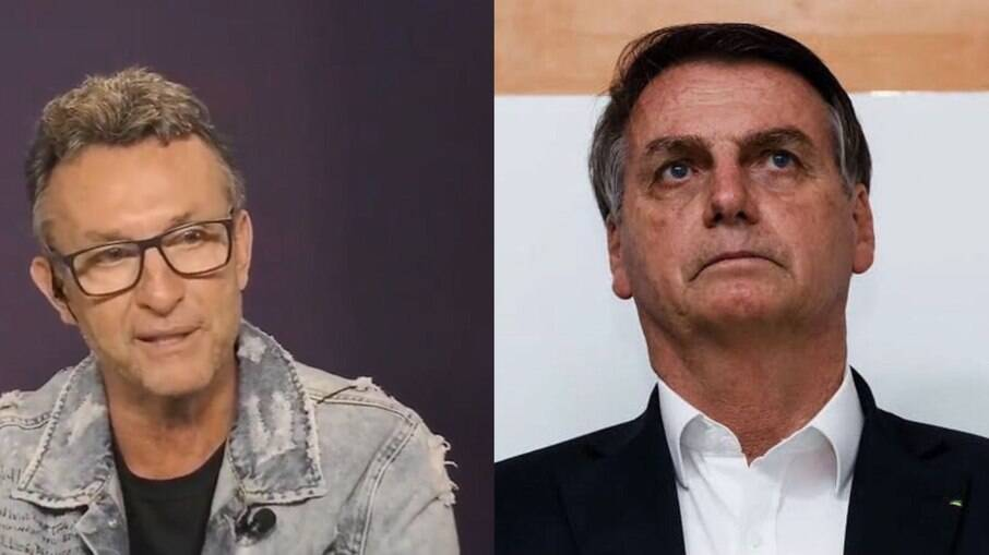Neto detona Bolsonaro