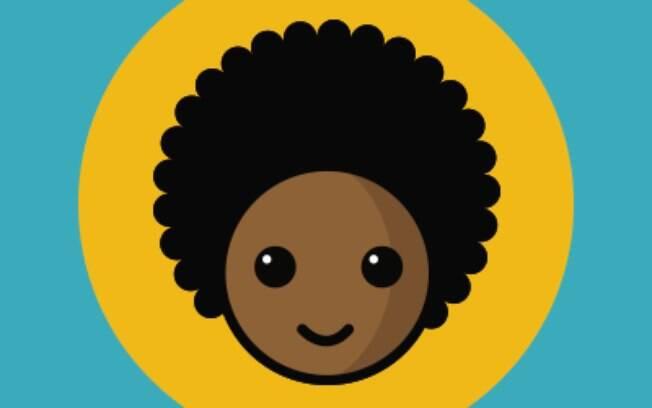 """Campanha """"Cadê nossa boneca?"""" foi criada após pesquisa indicar que apenas 3% das bonecas são negras"""