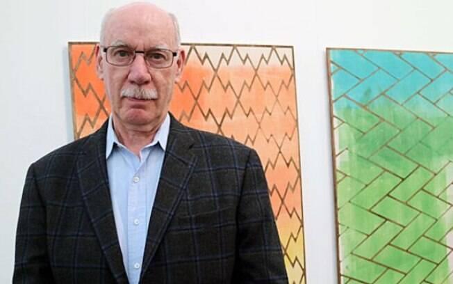 Para o historiador britânico o momento no Brasil é um dos piores desde o suicídio de Getúlio Vargas