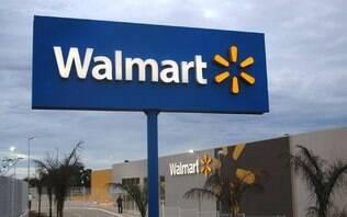 Não basta ser grande: entenda a derrocada do Walmart no Brasil