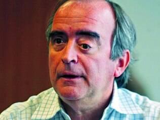 Caiu. Cerveró era diretor da Área Internacional da estatal na época da aquisição de refinaria, no Texas