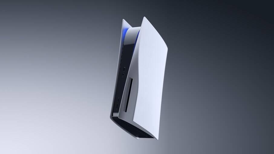 Confira os jogos em promoção para PS4 e PS5