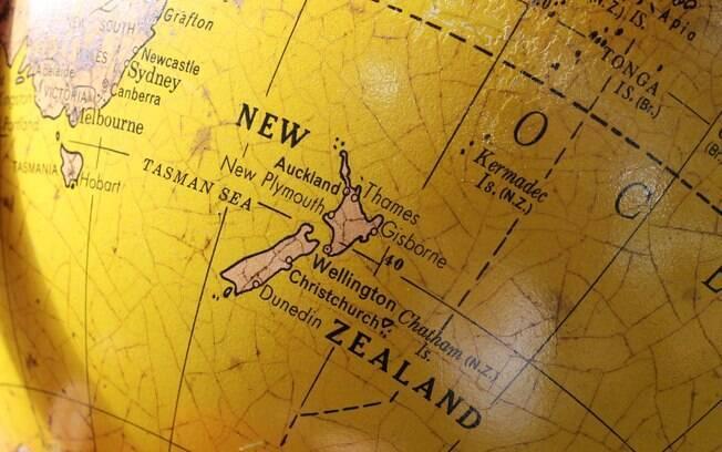 Nova Zelândia saiu da crise com quatro grandes mudanças