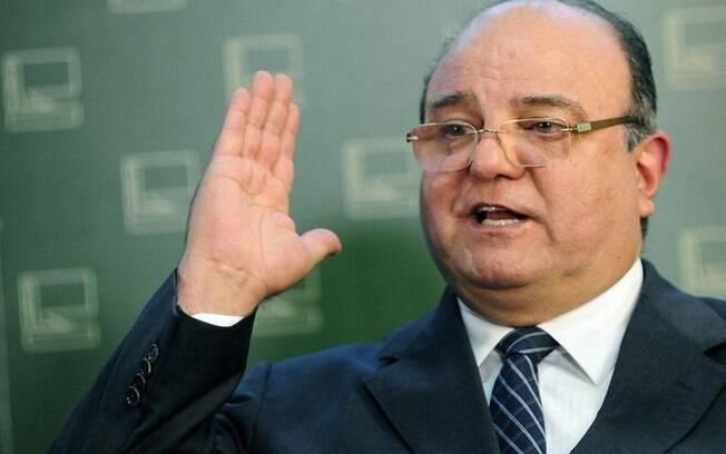 Denúncia contra o ex-deputado federal Cândido Vaccarezza é fruto da 44ª fase da Operação Lava Jato