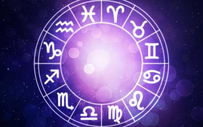 Confira, por meio do Horóscopo do Dia, por Masumi Suguinoshita, o que os astros reservam para você neste sábado
