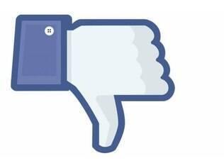 O botão 'descurtir' só traria coisa ruim, afirma ex-executivo do Facebook.