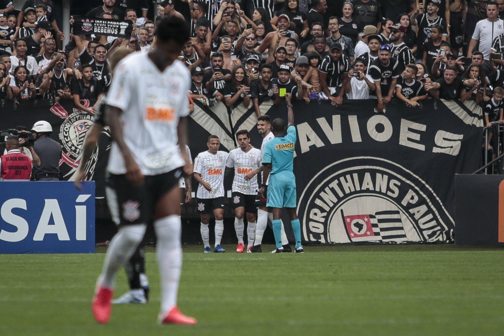 Foto: Ale Frata/Código 19/Agência O Globo