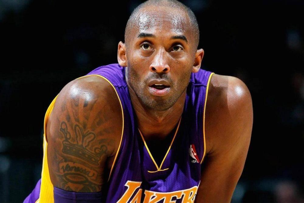 Foto: NBA Photo