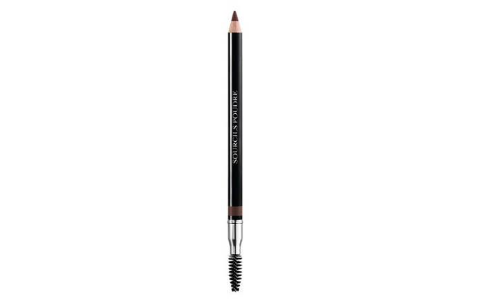 7. Lápis de sobrancelha Powder Eyebrow, da Dior, por R$155,00. Foto: Divulgação