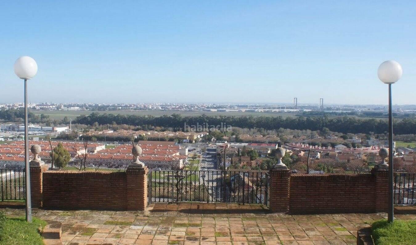Sevilla. Foto: Reprodução