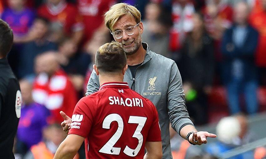 Foto: Reprodução/ Site Liverpool FC