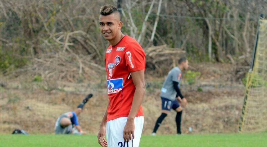 Foto: Divulgação/ Marco Antonio