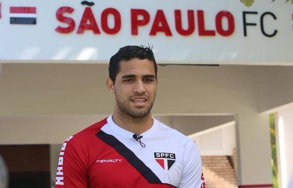 Foto: saopaulofc.net/divulgação