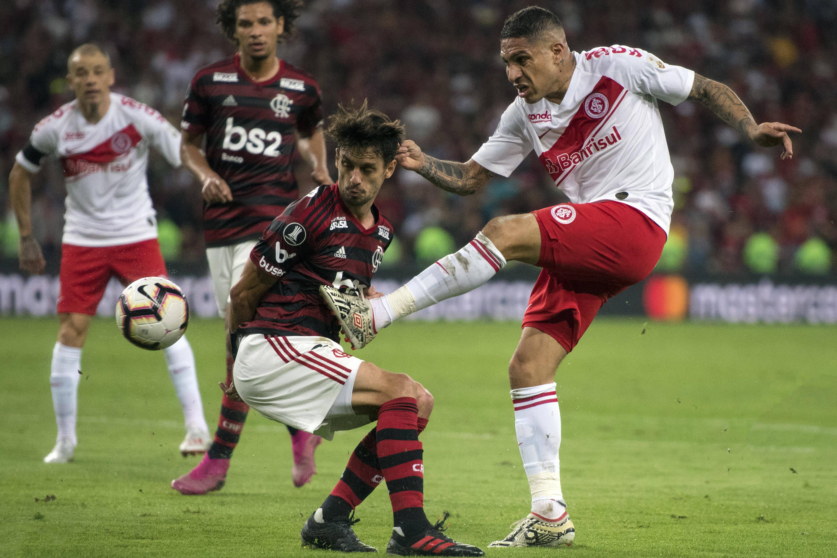 Foto: Delmiro Junior / Photo Premium / Agencia O Globo