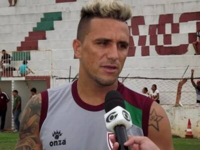 Foto: Miguel Schinchariol/Ituano FC
