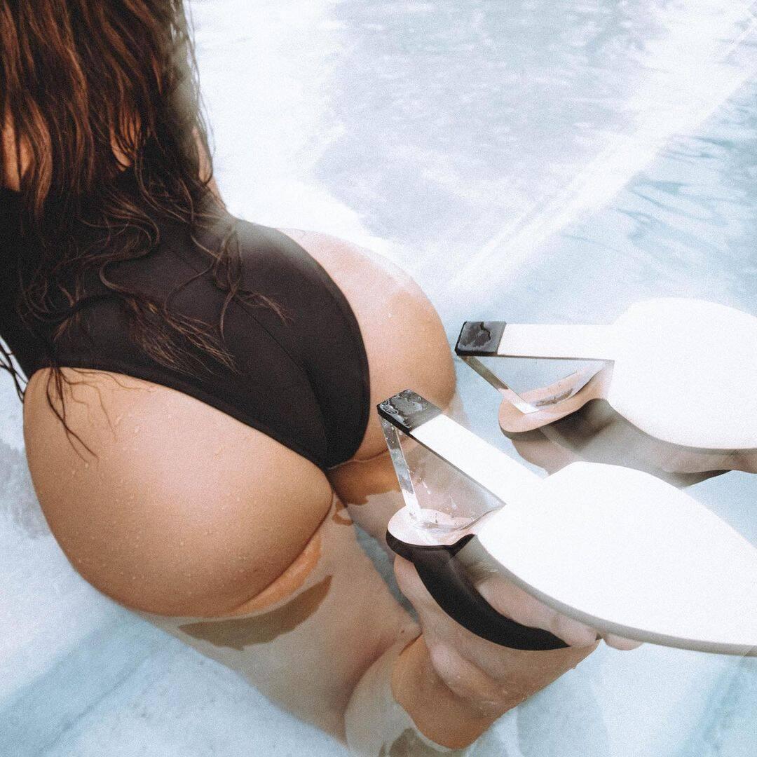 Kardashian. Foto: Instagram