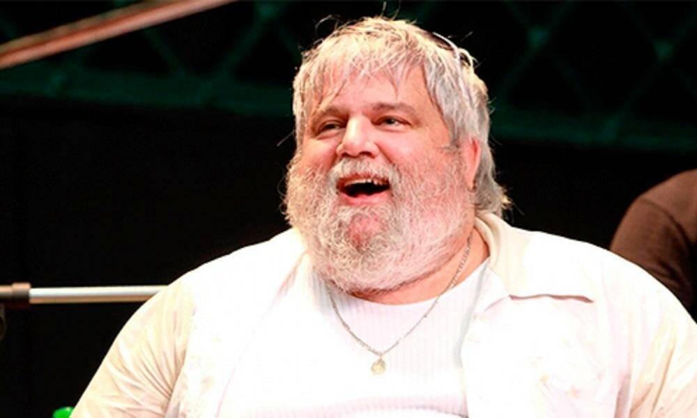 Produtor musical Carlos Eduardo Miranda morreu aos 56 anos, no dia 22 de março, em São Paulo, por um mal súbito em casa. Foto: Divulgação