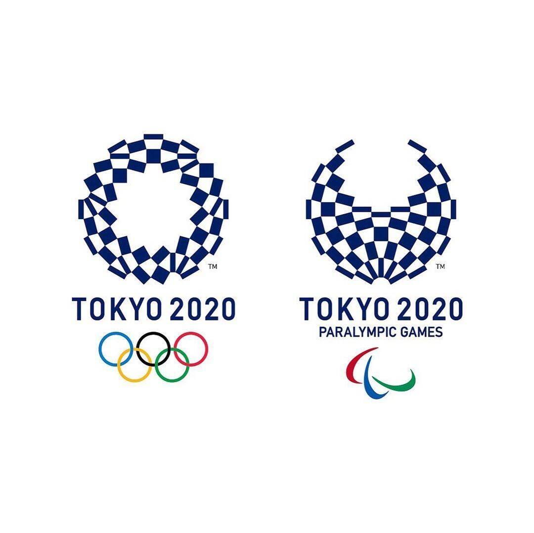 Foto: Reprodução / Instagram Tokyo 2020