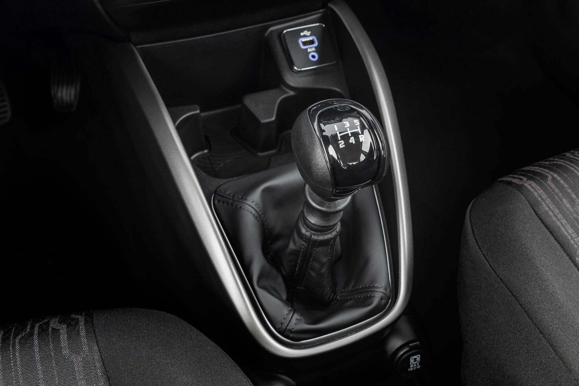 Fiat Argo Drive 1.3. Foto: Divulgação/Fiat-Chrysler Automóveis