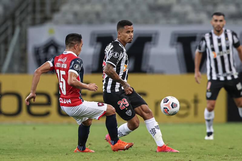 Foto: Pedro Souza