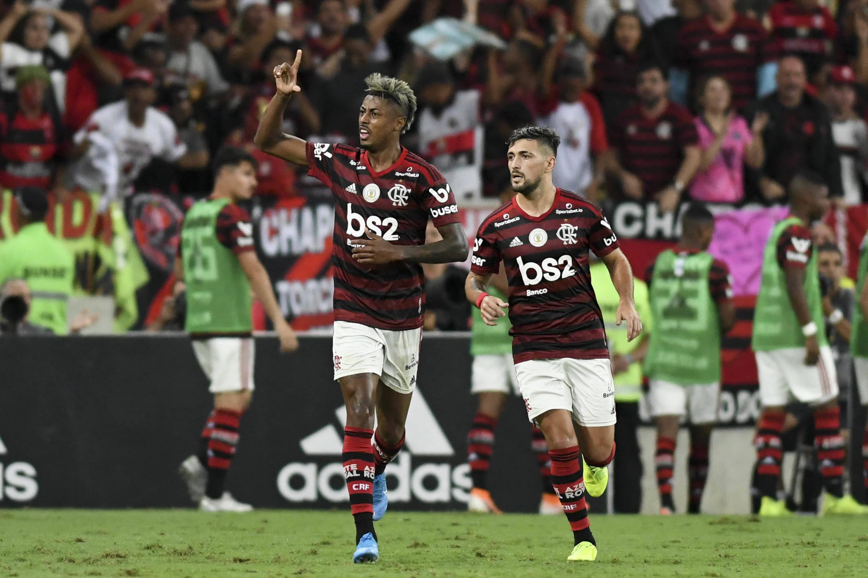 Foto: Celso Pupo/Fotoarena/Agência O Globo