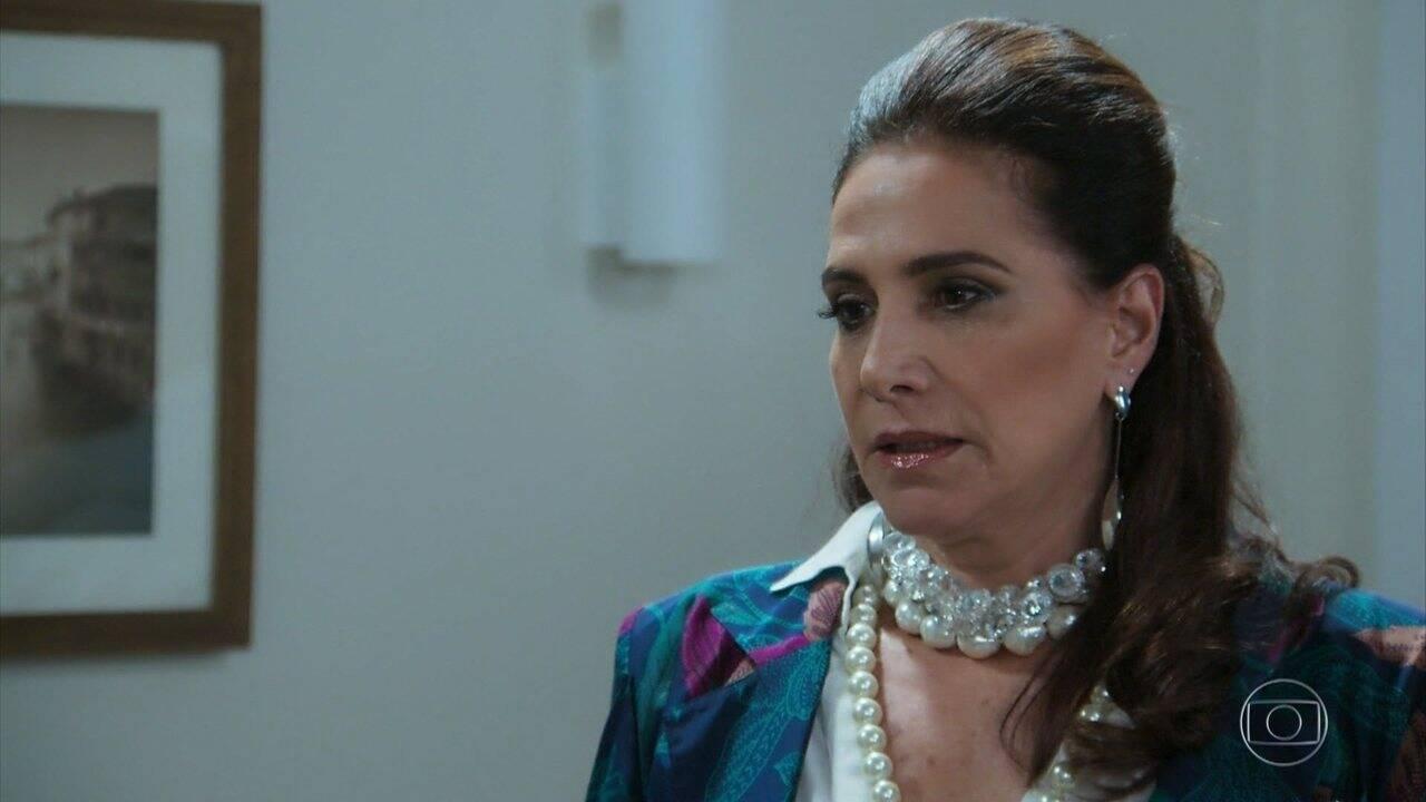 """""""Verão 90"""" promete altas emoções para esta segunda (08). Foto: Divulgação / Rede Globo"""