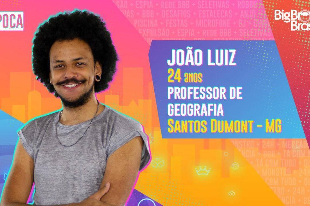Foto: Reprodução: iG Minas Gerais