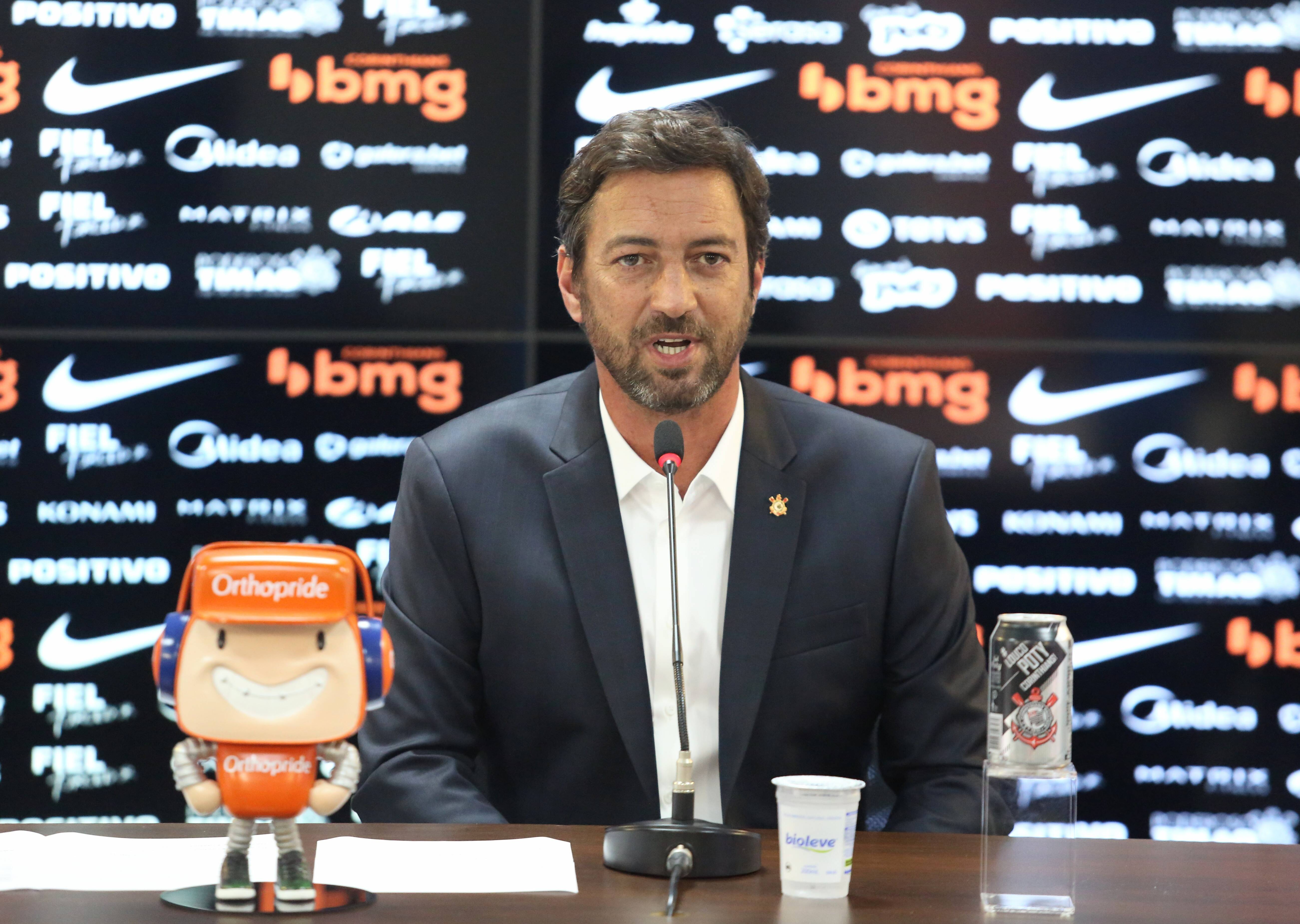 Foto: José Manoel Idalgo