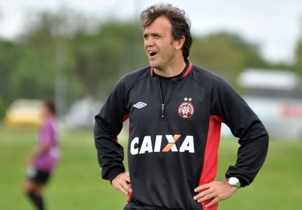 Foto: Divulgação/CAP
