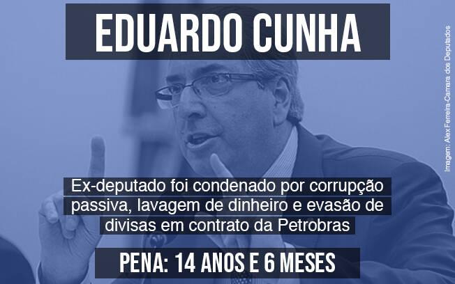 Eduardo Cunha. Foto: Alex Ferreira/Câmara dos Deputados
