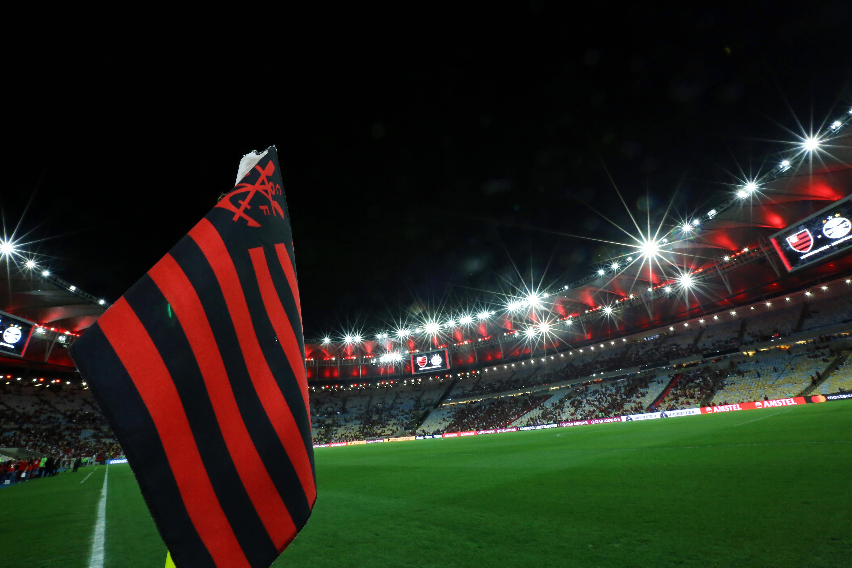 Foto: Heuler Andrey/DiaEsportivo/Agência O Globo