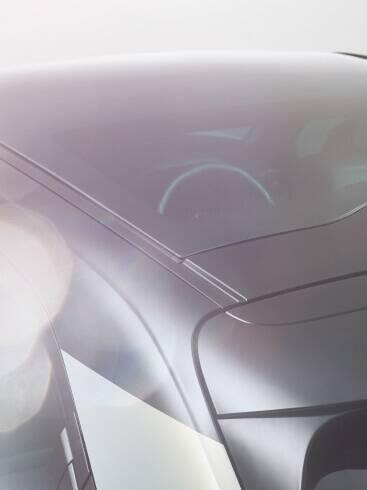 Novo Honda HR-V. Foto: Divulgação