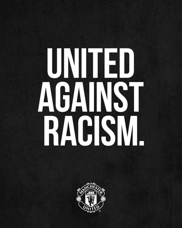 Foto: Instagram/Manchester United