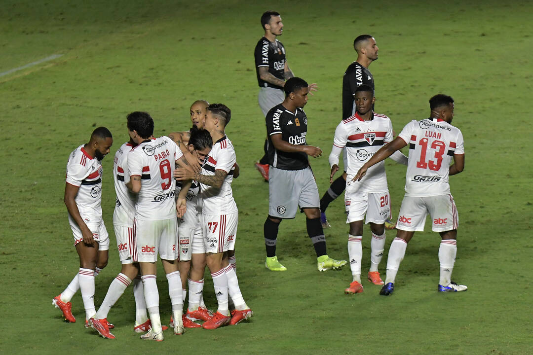 Foto: Agência O Globo