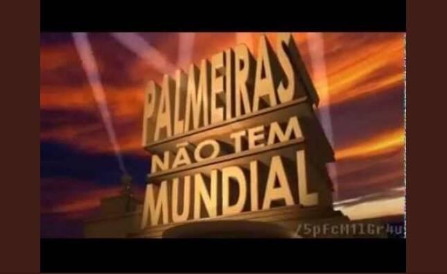 Apuração dos desfiles de escola de samba em SP gera memes na internet. Foto: reprodução / Twitter