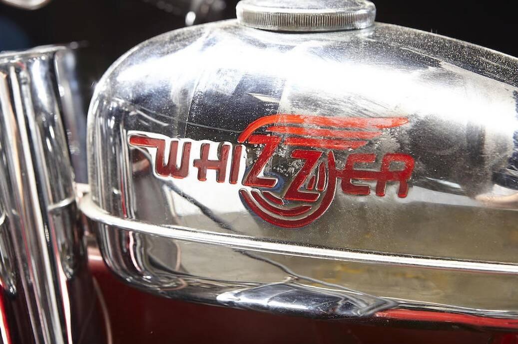 Widowmaker 7. Foto: Divulgação