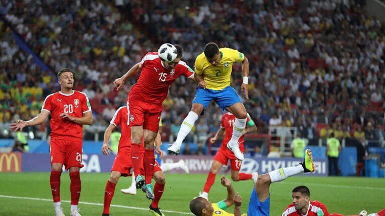 Foto: Divulgação/Fifa.com