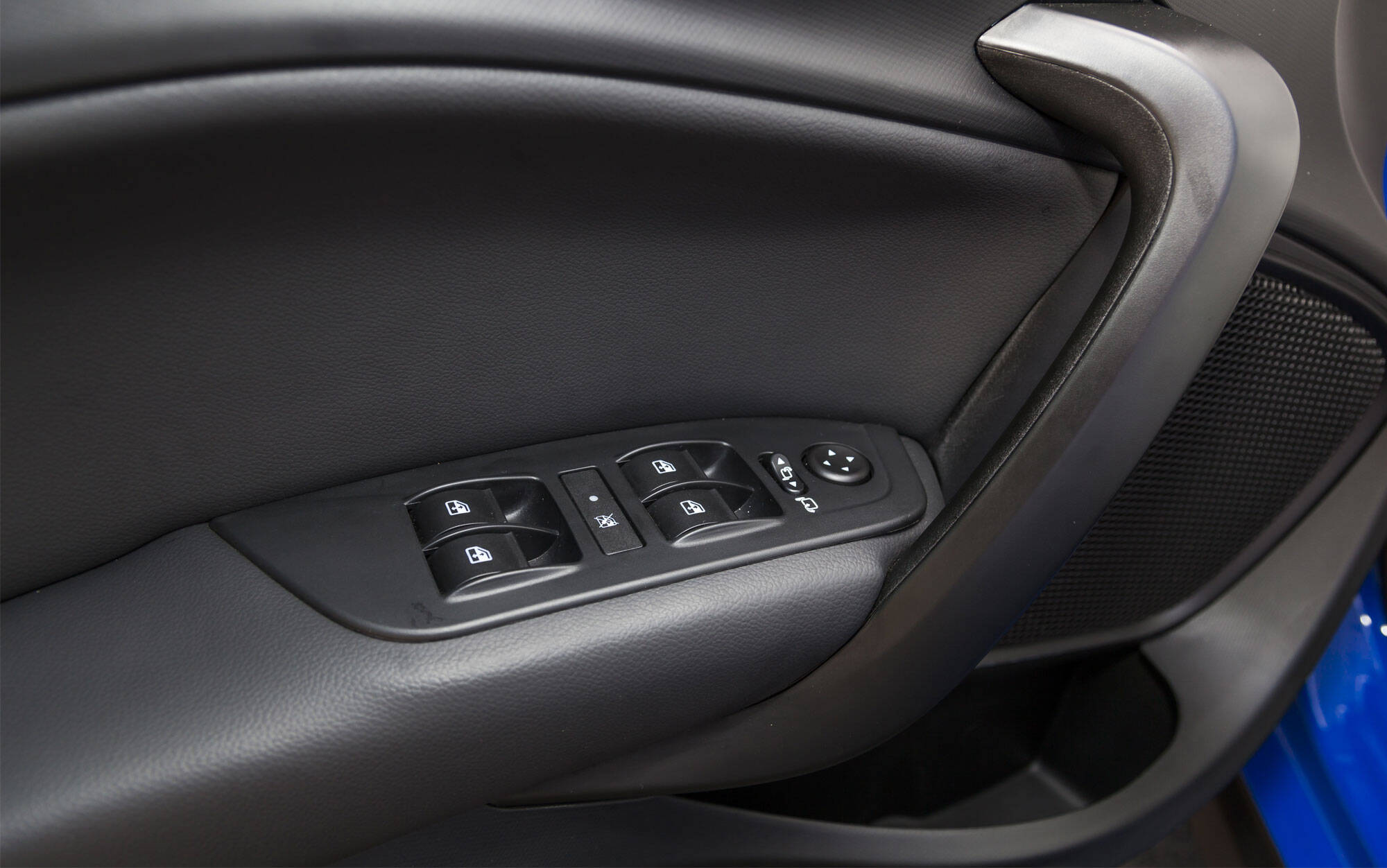 Fiat Argo HGT 1.8. Foto: Divulgação/Fiat-Chrysler Automóveis