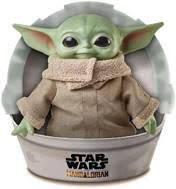 Bebê Yoda, R$ 232,06. Foto: Divulgação