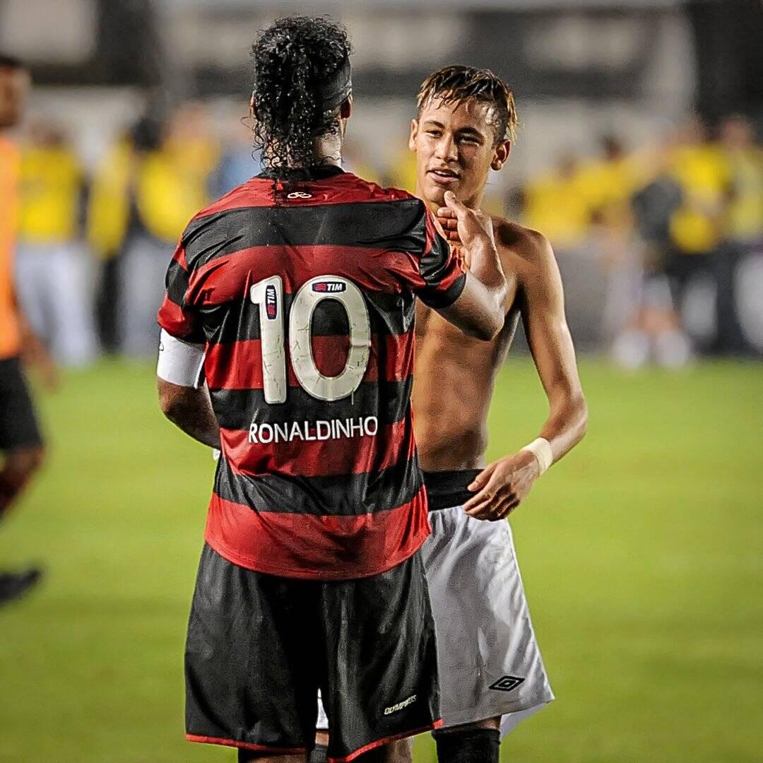 Foto: Arquivo iG Esporte