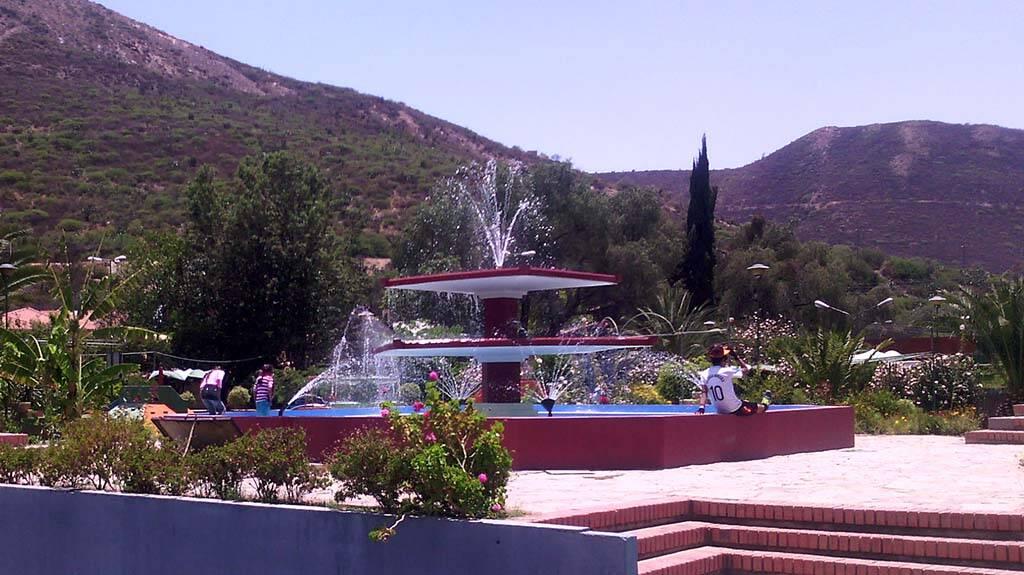 Cochabamba também possui muitos bares e boates. Foto: Reprodução. Foto: Reprodução