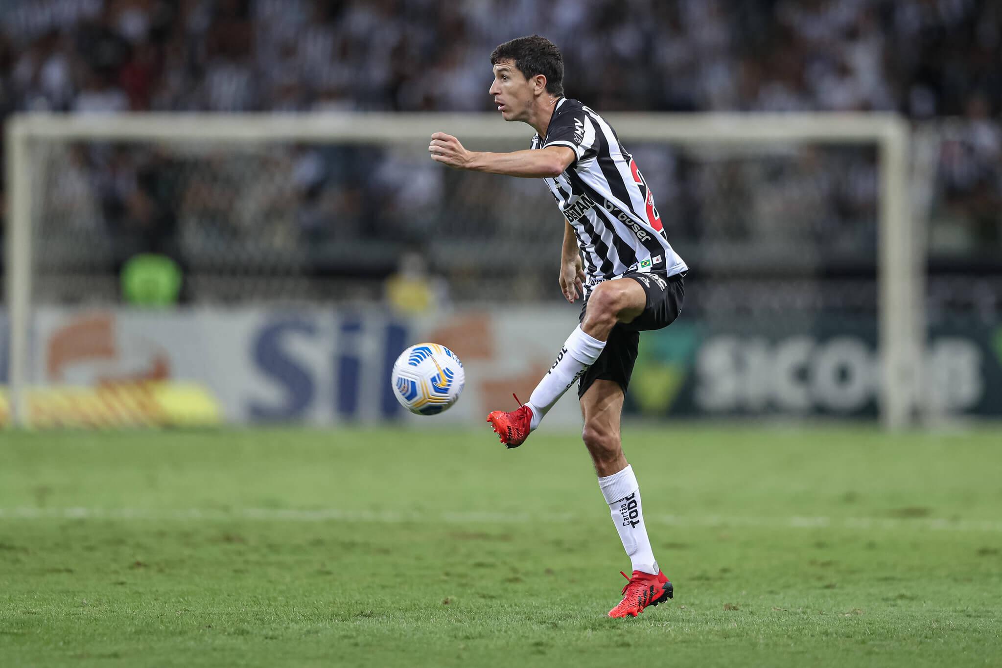 Foto: Flickr / Atlético