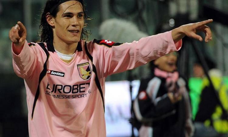 Foto: Reprodução / Calciomercato