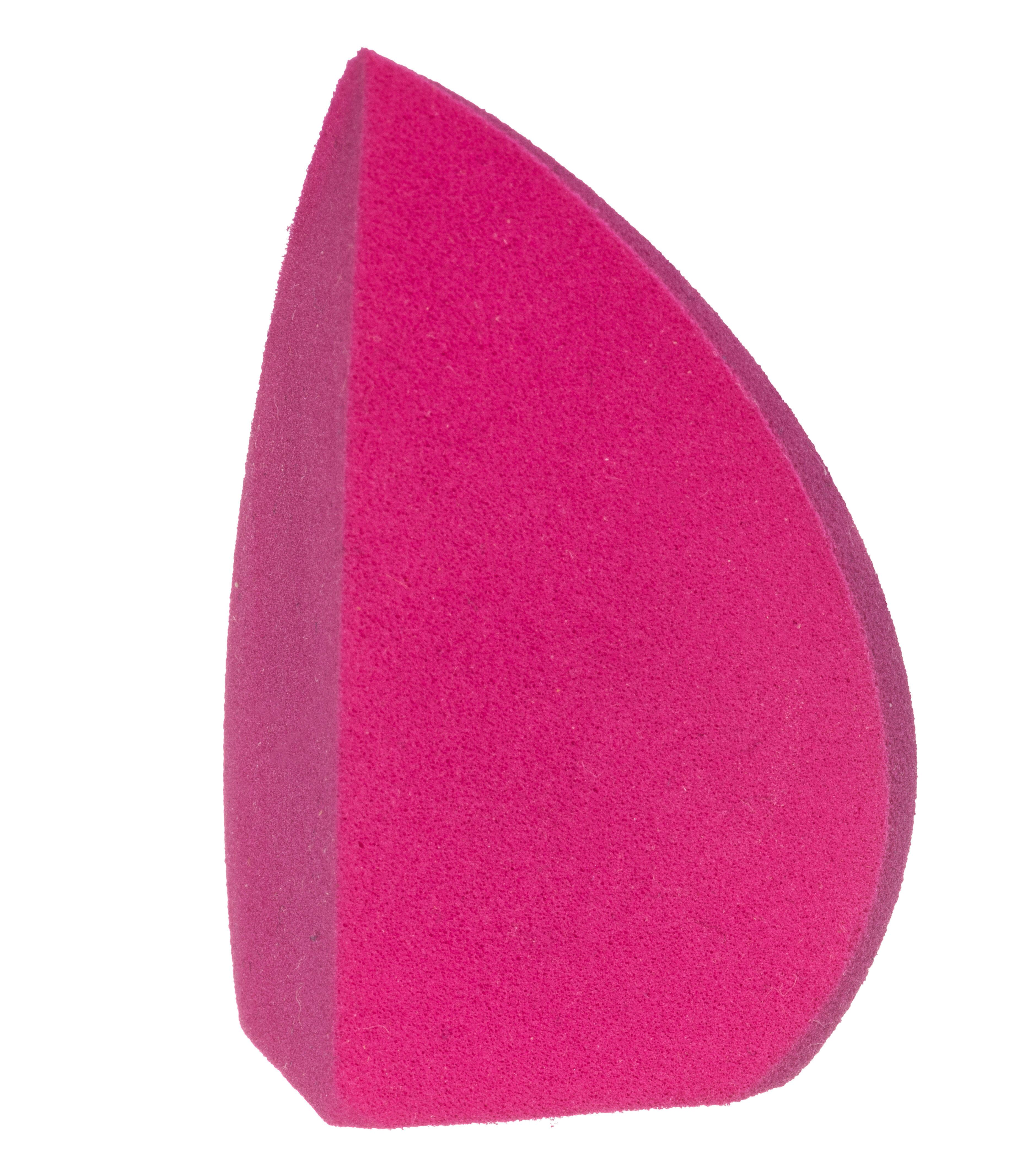 Belliz - Esponja 360º - Ref1823 - R$22. Foto: Belliz