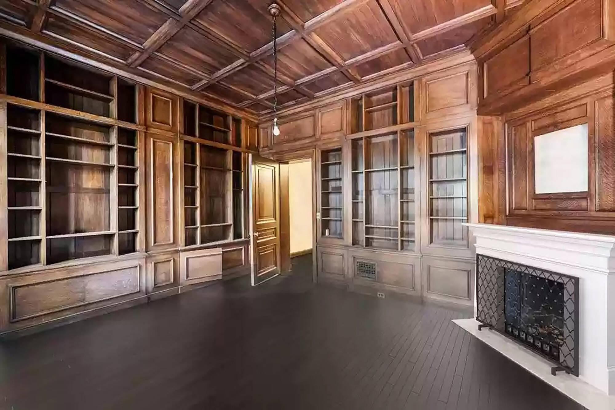 Antiga casa de Mary-Kate Olsen com ex-marido é avaliada em R$ 59 milhões. Foto: Divulgação