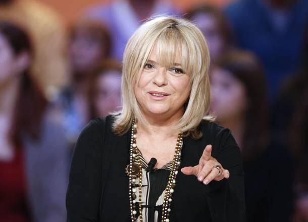 Cantora France Gall morreu aos 70 anos, no dia 07 de janeiro, na França, vítima de câncer. Foto: Divulgação