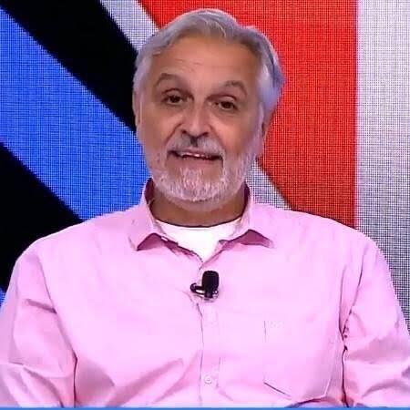 Foto: BB Debate
