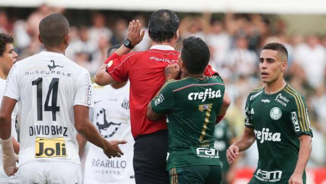 Foto: Divulgação/Reprodução/Globo