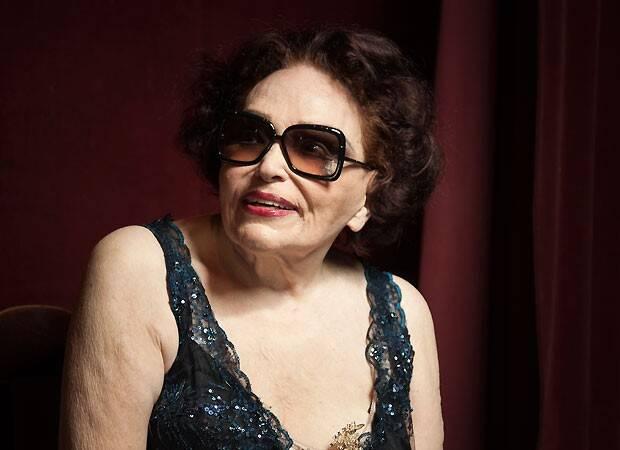 Bibi Ferreira morreu aos 96 anos de idade, no Rio de Janeiro. Foto: Reprodução / Instagram